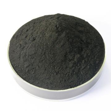 Low Alkaline Amino Acid Organic Powder Nano Fertilizer for Plant Available