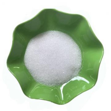 Agriculture Fertilizer Ammonium Sulphate (21% nitrogen)