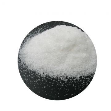 Nh4 2so4 Chemical Formula for Ammonium Sulfate Fertilizer