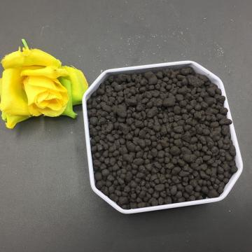 100% Wated Soluble NPK Chelated Mg Fe Cu Zn Fertilizer