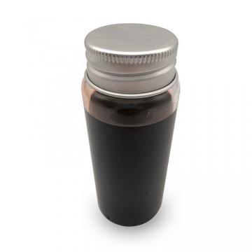 Organic Humic Acid Seaweed Extract NPK Liquid Water Soluble Fertilizer
