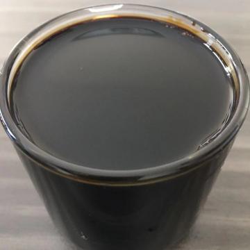 Organic Fertilizer Liquid Seaweed Plus NPK