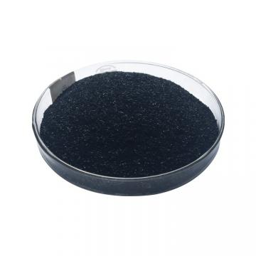 Humic Acid Fulvic Acid Raw Material