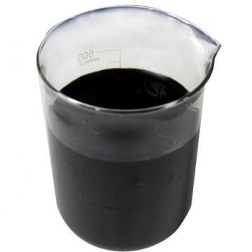 Liquid Organic Seaweed Foliar Root Fertilizer Manufacturer