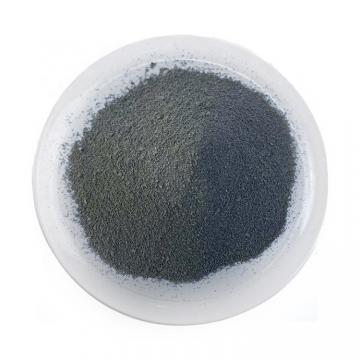 Best Price Ammonium Chloride Supplier