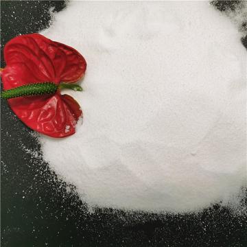 Agricultral Grade Ammonium Chloride Price