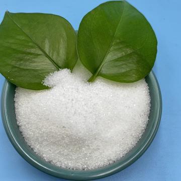 Granular Ammonium Sulphate Ammonium Sulfate Fertilizer