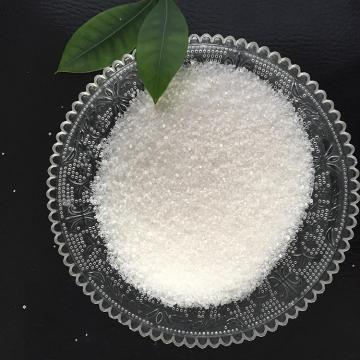 Nitrogen Fertilizer, N21%, Crystalline Ammonium Sulphate