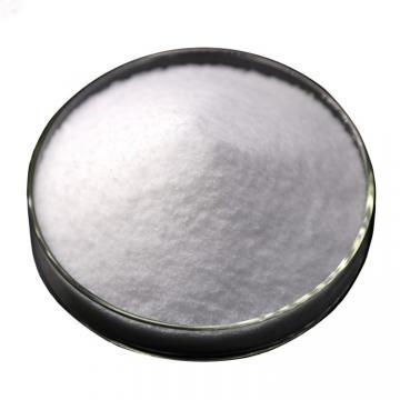 Factory Price 99.3% Ammonium Chloride Ammonium Chloride Price China Supplier