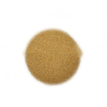 Choline Chloride for Poultry Feed