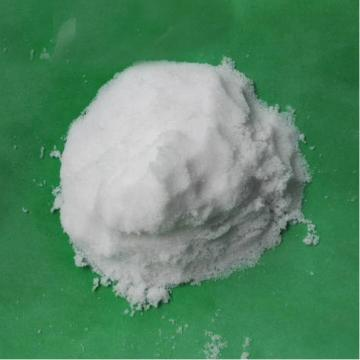 Feed Grade Sodium Diacetate 56% Min Factory Price