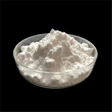Liquid Ammonia (CAS: 7664-41-7)