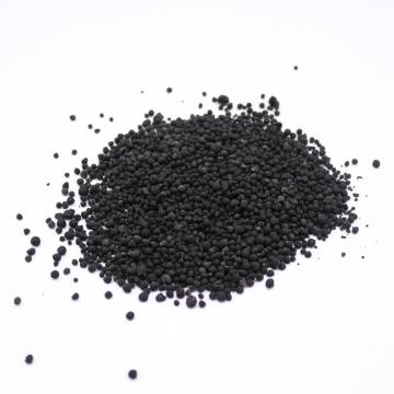 Low Price Iron Oxide Desulfurizer Used for Waste Gas Desulfurization