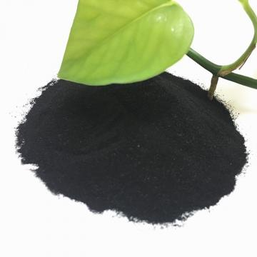 Green Agricultural Kinds of Bulk Seaweed Organic Fertilizer