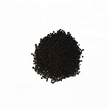 Bulk Amino Acid Powder 80% Amino Acid Organic Fertilizer