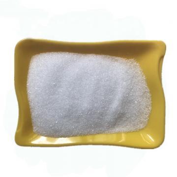 Ammonium Sulphate, N Fertilizer, 21% Ammonium Sulphate