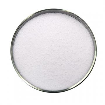 Ammonium Chloride Used for Industrial Adhesives 25tons MOQ