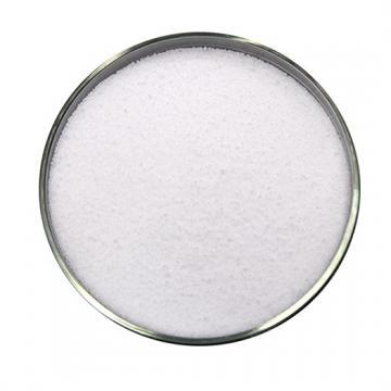 99.5%Min Tech Grade Ammonium Chloride with 1000kg/Bag Packing