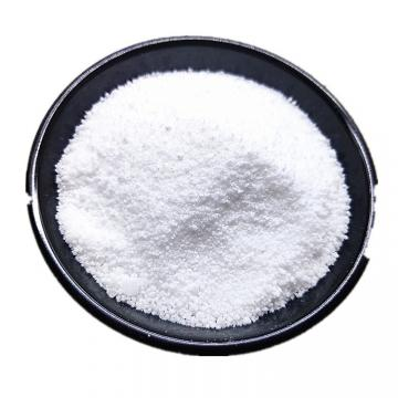 94%Min Purity and Chloride Classification Ammonium Chloride Ammonium Chloride Uses with Best Price