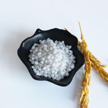99.5 Ammonium Chloride Granular of China CAS No.: 12125-02-9