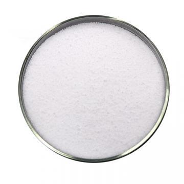 99.5%Min Granular Ammonium Chloride Industry Grade