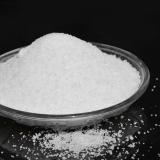 Caprolactam Grade Fertilizer White Granular Nitrogen 21% Ammonium Sulphate