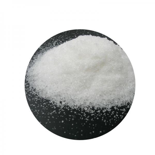 White Crystal Powder /Granule Ammonium Sulphate N21% Caprolactam Grade #1 image