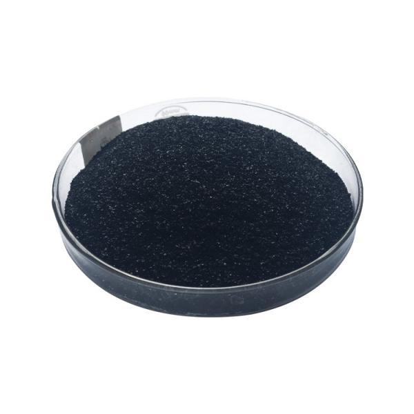 Agricultural Amino Acid Organic Fertilizer Raw Material #3 image