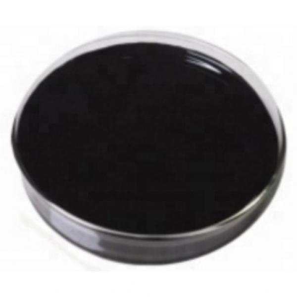 Water-Soluble Organic Fertilizer Directly Supplied by The Manufacturer #1 image