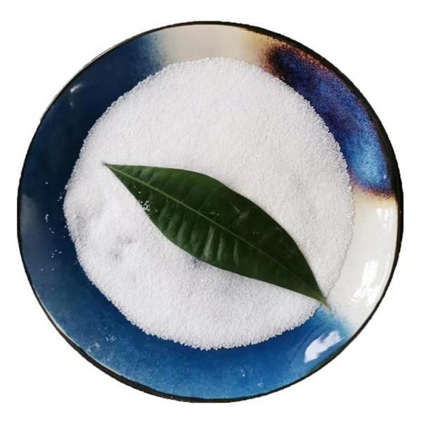 Factory Bulk Price Ammonium Chloride Fertilizer CAS No. 12125-02-9 China Manufacturer #3 image