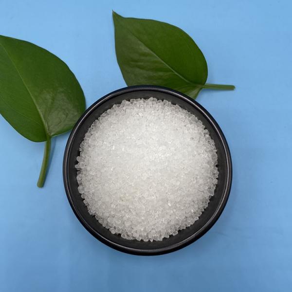 Agriculture Farming Wholesale Price Best Selling Ammonium Chloride Fertilizer Price #2 image
