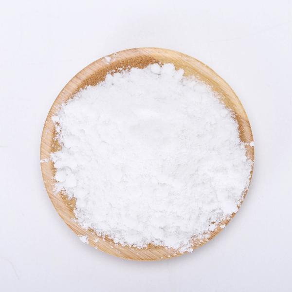 Agriculture Farming Wholesale Price Best Selling Ammonium Chloride Fertilizer Price #3 image