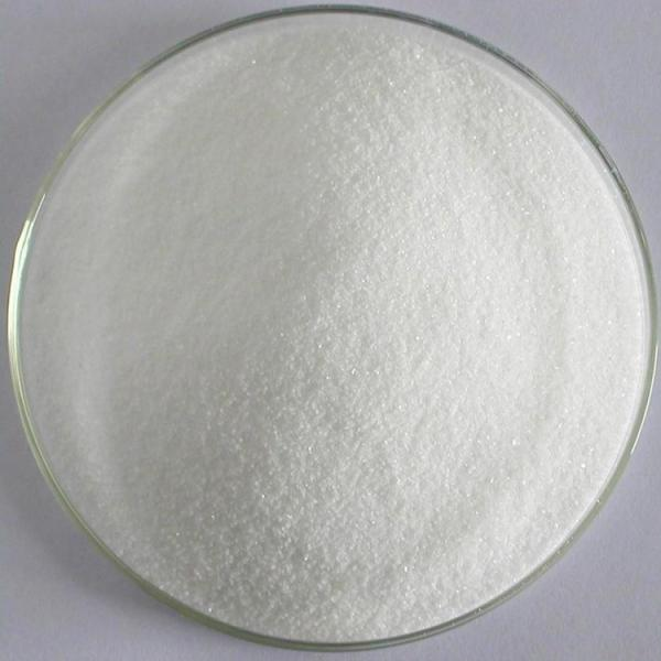 Ammonium Chloride Used for Industrial Adhesives 25tons MOQ #1 image