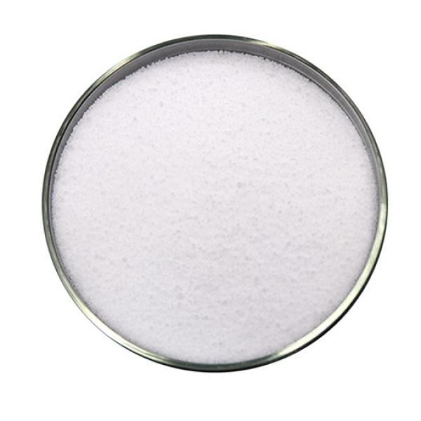 99.5%Min Tech Grade Ammonium Chloride with 1000kg/Bag Packing #1 image
