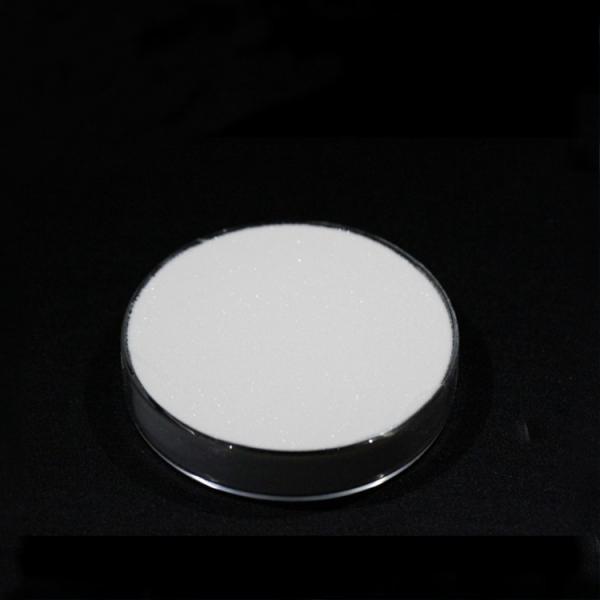 Agricultural Grade Granular Ammonium Chloride #2 image